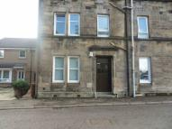 Flat to rent in Collier Street, Johnstone