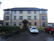 Flat to rent in Glenpatrick Road...