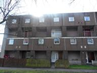 Millford Drive Flat to rent