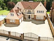 8 bedroom new property in The Mulberry Parkstone...