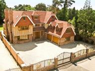 8 bed new home for sale in Parkstone Avenue...