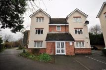 2 bedroom Ground Flat in Brooklands Walk...