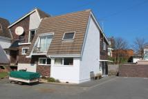 3 bed End of Terrace home for sale in Wellington Court...