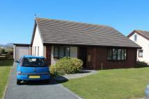 Detached Bungalow in Cae Penrallt...