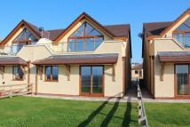 3 bed semi detached property in , Valley