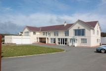2 bedroom Apartment in Lon Isallt, Trearddur Bay