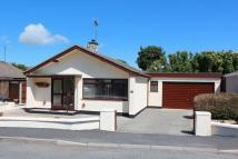 3 bedroom Detached Bungalow in Tyn Berllan Estate...
