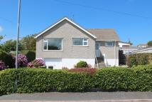 Penrhyn Geiriol Detached Bungalow for sale