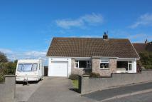 3 bedroom Detached house in Hunters Chase...