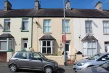 2 bed Terraced house for sale in Greenfield Terrace...