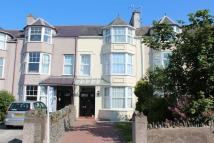 5 bedroom Terraced house for sale in Walthew Avenue, Holyhead