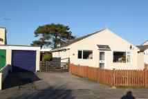 3 bedroom Detached Bungalow for sale in Newlands Park Estate...