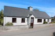 Llanfairynghornwy Cottage for sale
