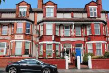6 bed Terraced house in 93 Newry Street, Holyhead