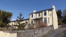 5 bed Detached property in Gwalchmai