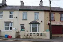 2 bed Terraced property in Greenfield Terrace...