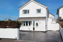 3 bedroom Detached home for sale in Sisial Y Mor, Rhosneigr