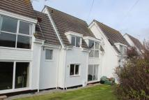 Apartment for sale in Isallt Lodge...