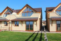 3 bed semi detached home for sale in , Valley