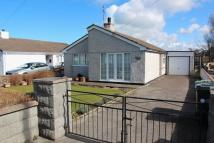 3 bedroom Detached Bungalow for sale in Waen Fawr Estate...