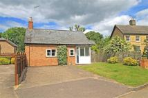 1 bed Detached home in Shay Lane, Upper Dean...