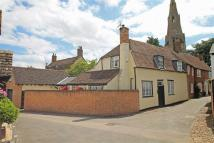 3 bed Cottage in Carnaby, Kimbolton...