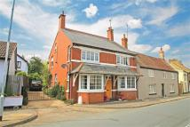 4 bedroom semi detached property in Thrapston Road...