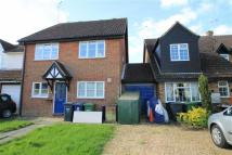 Link Detached House for sale in Castle Gardens...