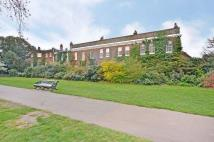 property for sale in Chesterfield Walk, London
