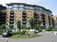 property to rent in Greenfell Mansions, London