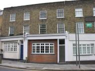 property for sale in Greenwich South Street, London