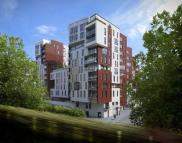 property for sale in Norman Road, London