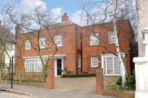 property for sale in West Grove, London