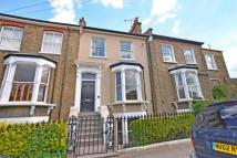 property for sale in Egerton Drive, London