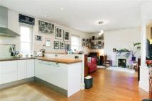 property for sale in Dartmouth Row, London