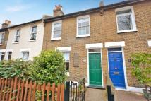 property for sale in Lyveden Road, London