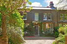 semi detached property for sale in Annesley Road, London