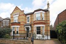 5 bed Detached house for sale in Vanbrugh Hill, Blackheath