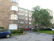 3 bed Flat in Lee Terrace, Blackheath