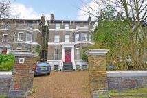 2 bed Flat in Beaconsfield Road, London