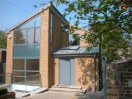 5 bed Detached home to rent in Langton Way, London