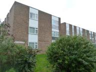 3 bed Flat for sale in St. Johns Park, London...