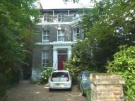 property to rent in Beaconsfield Road, London