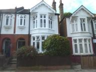 property to rent in Boyne Road, London