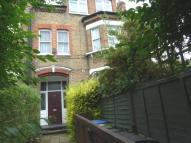 property to rent in Vanbrugh Hill, London