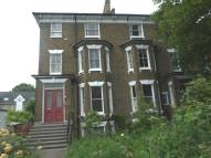 property to rent in Lee Road, London