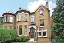 property for sale in Kidbrooke Park Road, London