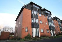 Dunlin House Apartment for sale