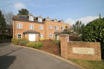 1 bed Apartment in Radford Court, Liphook