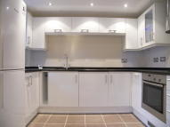Moss Court Apartment for sale